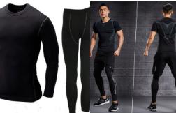 健身服属于商标哪个类别