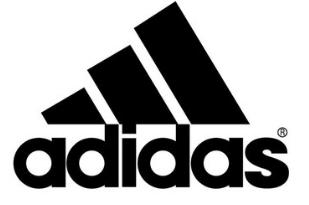 Adidas還有寵物服裝支線Adidog? 其實是商標侵權