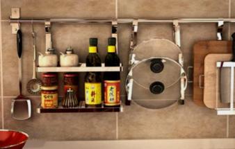 厨房挂件属于商标哪个类别