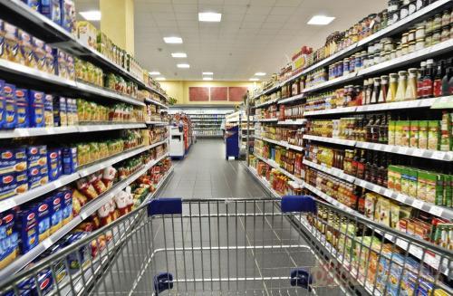 食品商标应该注册哪些类别?