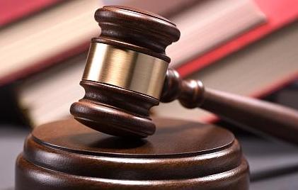 """国内第一起问答类作品侵权案件宣判,""""知乎""""赢了"""