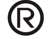 海南省6类注册商标被纳入保护名录