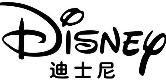 迪士尼的LOGO也敢抄?大连新LOGO作品涉嫌侵权,好几处抄袭痕迹