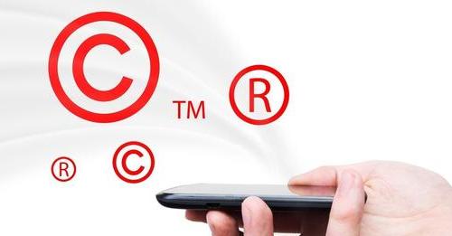 中国版权保护中心与阿里达成战略合作