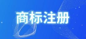 缙云成全市首个商标总数破万县