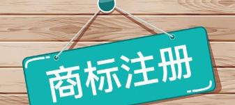 """""""鲍师傅""""同名烦恼期待最终化解"""