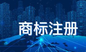 """漳州:網紅變身商標""""南湖阿呆弟""""商標成功注冊"""