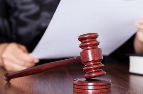 尚品宅配商標注冊號予以維持 申請人仍有權起訴