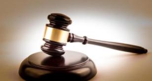 山特:侵權 CSTK 商標被判禁止使用并賠 325 萬元