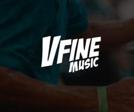 VFine與金山辦公達成音樂版權合作,覆蓋WPS、稻殼兒等全線產品