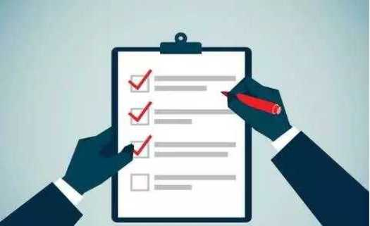 版权登记对企业有什么好处