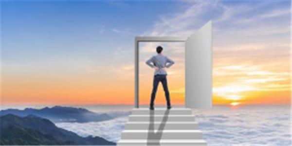 ISO9001的流程是怎樣的 應該如何來申請