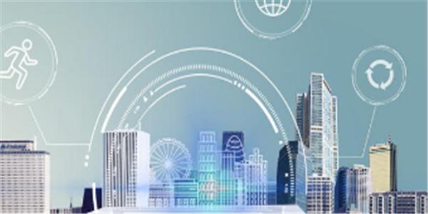 企業辦理ISO9000的作用和實用性是什么