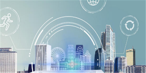 滨州市:关于申报2019年滨州市专利资助及贯标奖励的通知