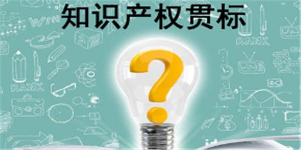 美寶信息科技通過知識產權管理體系認證