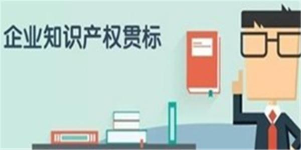 深圳市知识产权贯标认证,企业最高可获35万补贴