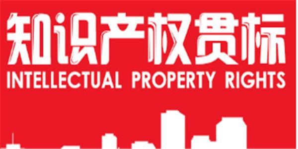 上海市嘉定区:知识产权贯标奖励5万,专利资助2万