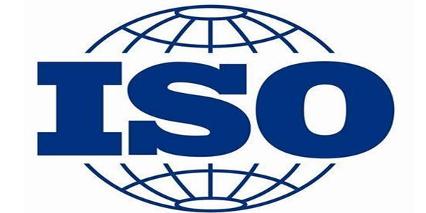 企业切莫假冒、错用ISO9001认证标志