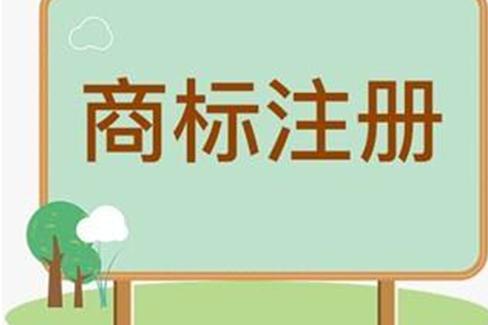 """快手关联公司申请多个""""快手影业""""相关商标"""