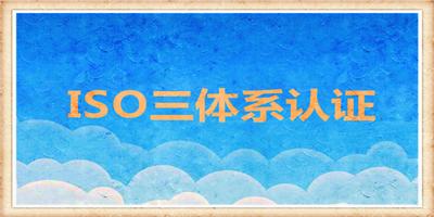 湖北省荆门市专利资助、知识产权贯标奖励、高新技术企业认定奖励政策汇总
