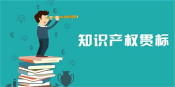 贯标奖励5万元,蚌埠市五河县知识产权奖励政策!