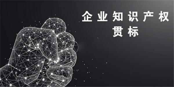 湖南省常德市專利資助、知識產權試點企業獎勵政策匯總