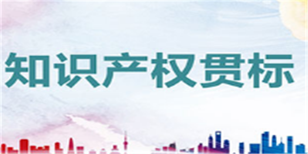 贵阳市云岩区知识产权资助奖励政策,贯标奖励3万元!