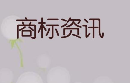 跨境代购品aoa体育平台地址侵权,代购者承担侵权责任
