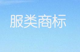 去年莆田市新增鞋服类商标3170件