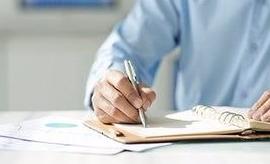 ISO认证评审中常见的问题