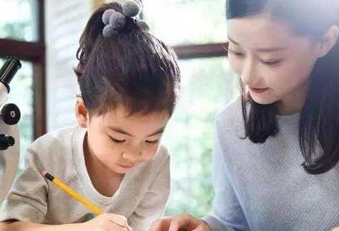 家教服务在商标分类属于第几类?