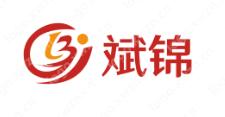 """设计一个带""""斌""""的logo设计要求要有文有武"""