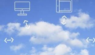 ISO9001与QS的区别与联系