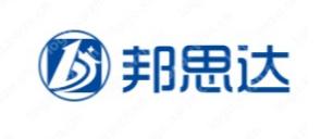 """""""邦思達""""logo設計合集賞析,喜歡的收藏"""