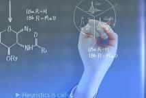 提高质量体系内部审核有效性的措施,你需要知道!