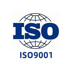 ISO9001认证证书怎么查询真假
