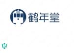 物業行業的logo設計:鶴年堂