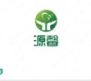 環境工程公司logo設計:源馨