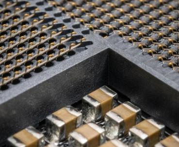 Intel躲过一劫:赢得芯片专利诉讼 免去195亿元罚款