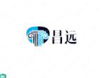 头号玩家密室逃脱的logo设计:昌远