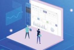 2021年第4期商標評審案件審理情況月報