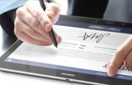 如何撰寫實用新型專利