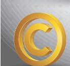 2021年6月1日新《著作權法》今起實施!去年溫州版權作品登記數量全省第一
