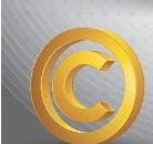 2021年6月1日新《著作权法》今起实施!去年温州版权作品登记数量全省第一