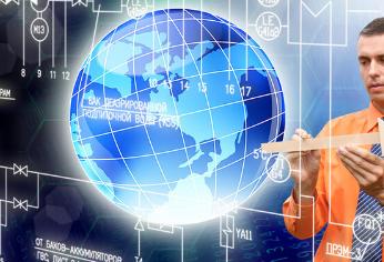 2021年6月18日宁波推进重点商标保护名录管理办法制定工作