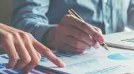 知识产权贯标将成为现代化企业标配,资助政策侧重激励创新主体..