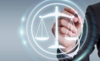 2021年8月4日专利资讯:国内首套自主知识产权乙烷制乙烯项目投产;省专利奖正式设立 每项最高奖30万元
