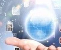 """2021年8月4日中国6G专利全球第一!美、日、韩砸""""重金""""追赶,6G时代来了?"""