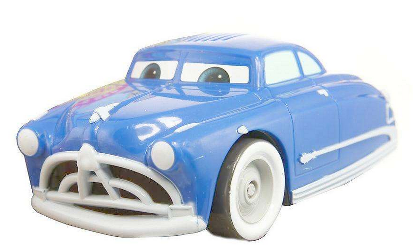 玩具车商标注册属于第几类?