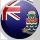 開曼群島商標注冊